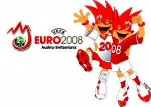 دانلود آهنگ بی کلام جام ملت های اروپا یورو 2008