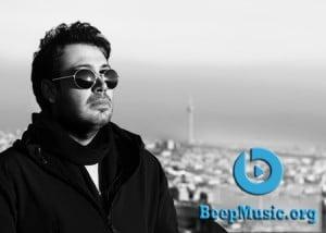 دانلود آهنگ جدید محسن چاوشی بنام پریشانی