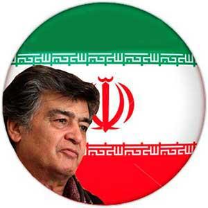 دانلود آهنگ رضا رویگری بنام ایران ایران