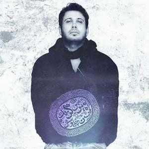 دانلود تیزر آلبوم امیر بی گزند محسن چاوشی