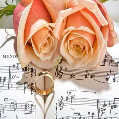 دانلود آهنگ عروسی شاد جدید و قدیمی یکجا و تکی