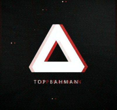 دانلود مجموعه بهترین آهنگ های بهمن ماه ۹۷