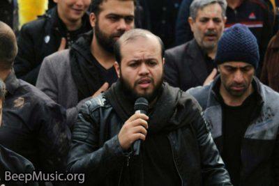 دانلود مداحی به نام علی کربلایی فواد هاشمی