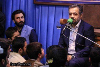 دانلود مداحی ها علی بشر کیف بشر محمود کریمی