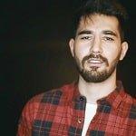 بهترین آهنگ های علی یاسینی