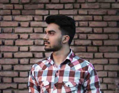 آهنگ انبار درد علی صالحی