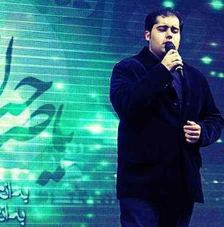 دانلود آهنگ به طاها به یاسین علی فانی