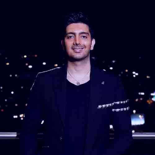 http://files.beepmusic.org/audio/2019/06/27/Farzad_Farzin_Mashogh_Siahi_[_Beepmusic.org_]_128.mp3