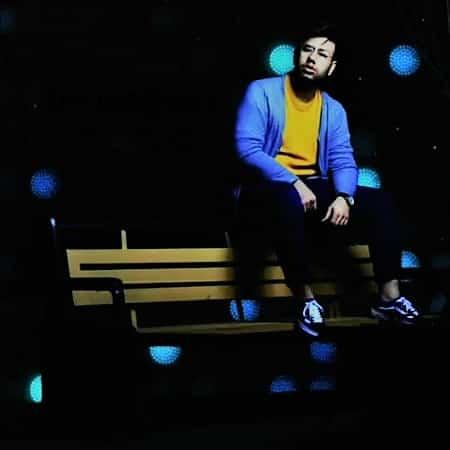 دانلود آهنگ دست تنها از محمد لطفی
