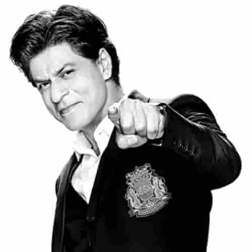 دانلود آهنگ هندی از شاهرخ خان