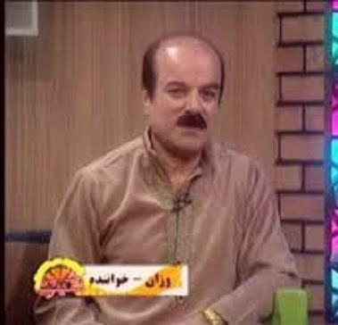 دانلود آهنگ هله مالی غلام رضا وزان و محمدرضا شریفیان