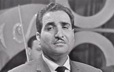 دانلود آهنگ قولي ياحلو ناظم الغزالی