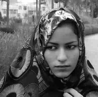 دانلود آهنگ زیبای افغانی از صبور تابش