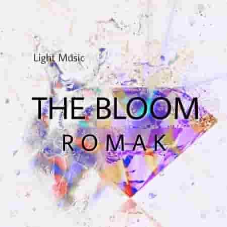 دانلود آهنگ The Bloom روماک