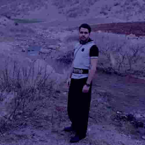 دانلود آهنگ هیمن احمدی قبیله خمان