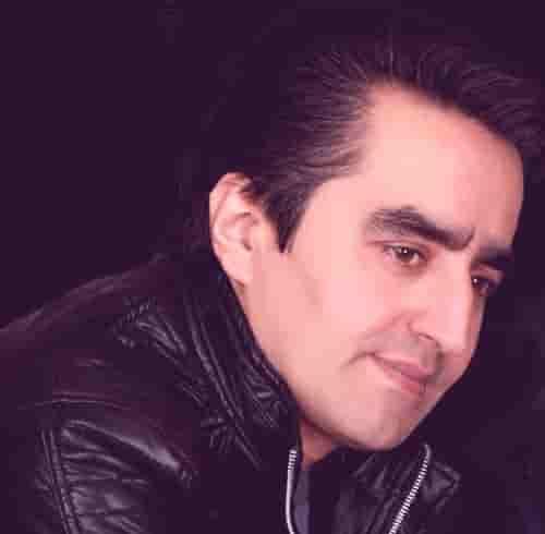 دانلود آهنگ آ کیجا وحید حیدری و سعید مومنی