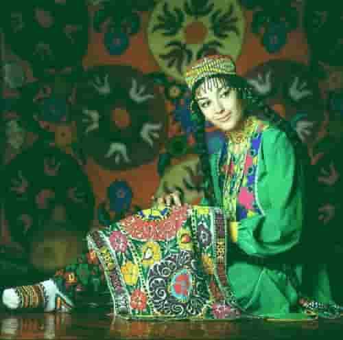دانلود آهنگ تاجیکی بسیار زیبا