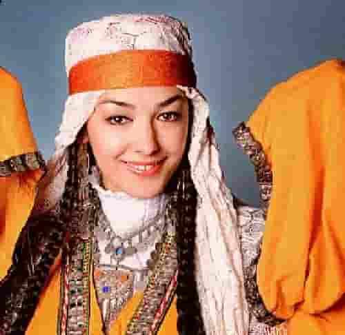 دانلود آهنگ تاجیکی زیبا و شاد