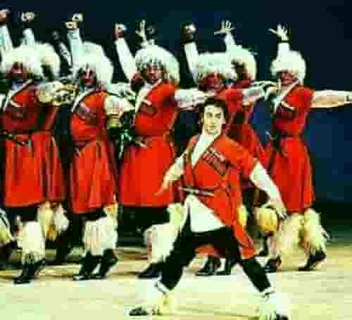 دانلود آهنگ برای رقص پا ترکی