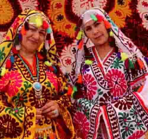 دانلود آهنگ بسیار شنیدنی تاجیک