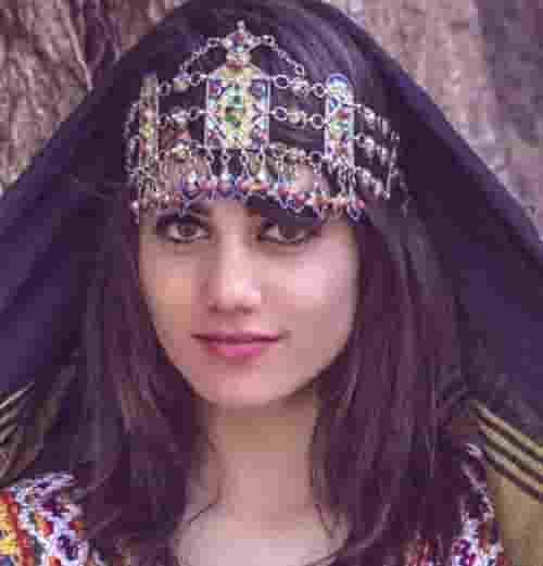 دانلود آهنگ تاجیکی بسیار شاد