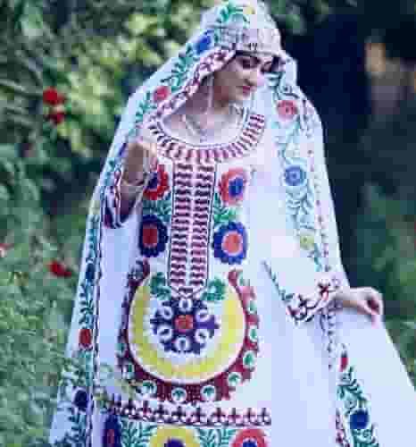 دانلود آهنگ شاد و بسیار زیبای تاجیک