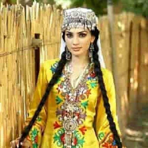 دانلود آهنگ تاجیکی بسیار زیبای تاجیک