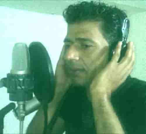 دانلود آهنگ محمد حسن غیرت بنام اصالت