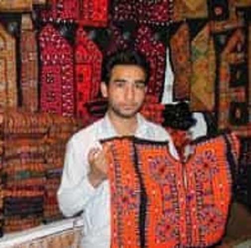 دانلود آهنگ شاد شنیدنی و زیبای تاجیک