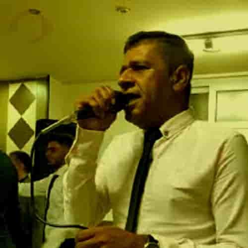 دانلود آهنگ محمد حسن غیرت به نام بندری 1