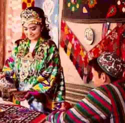 دانلود آهنگ شنیدنیه تاجیک