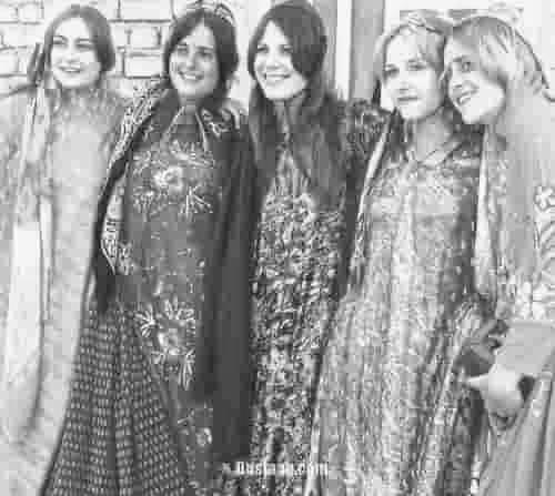 دانلود آهنگ شیراز از نوید نیک کار