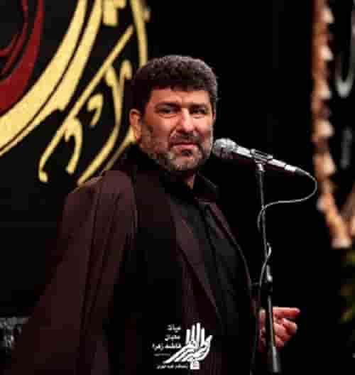 دانلود نوحه های شب اول دهه اول محرم 98 از سعید حدادیان