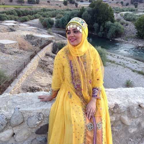 دانلود موزیک شیرازی برای ماشین