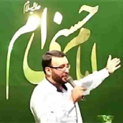 دانلود نوحه های شب تاسوعا محرم 98 از حاج محسن سلطانی