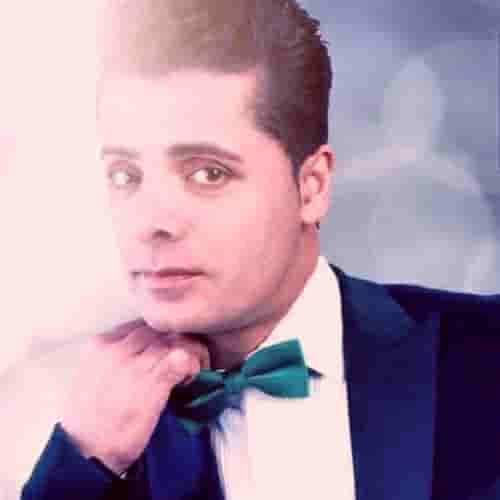 دانلود آهنگ جاوید شریف بنام مویکا دانه دانه