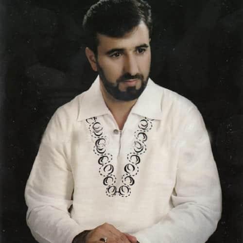 دانلود آهنگ بختیاری از رضا صالحی
