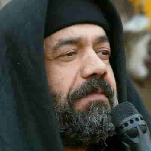 دانلود نوحه های شب چهارم دهه اول محرم 98 از محمود کریمی