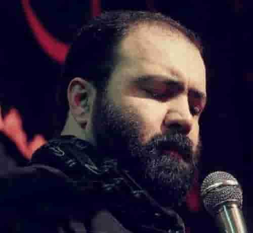 دانلود نوحه های شب ششم دهه اول محرم 98 از حاج مهدی اکبری