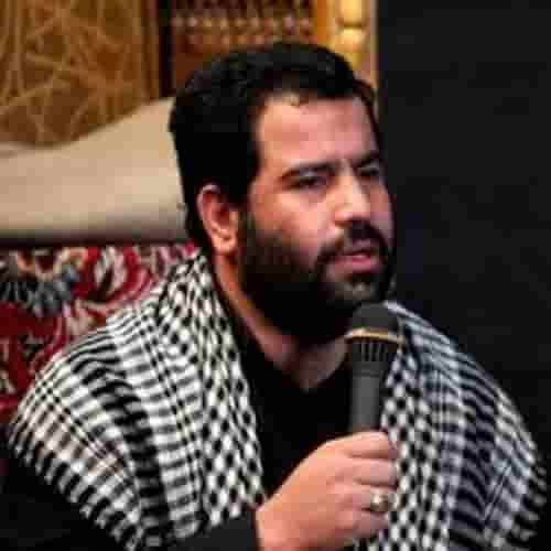 دانلود نوحه های شب هفتم دهه اول محرم 98 از حاج رضا بذری