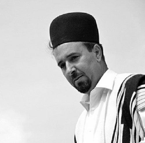 دانلود آهنگ تکیگاه دل از رضا صالحی