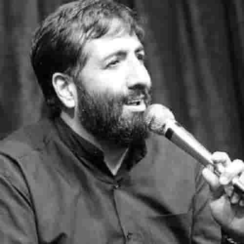 دانلود نوحه های شب سوم دهه اول محرم 98 از حاج مهدی مختاری