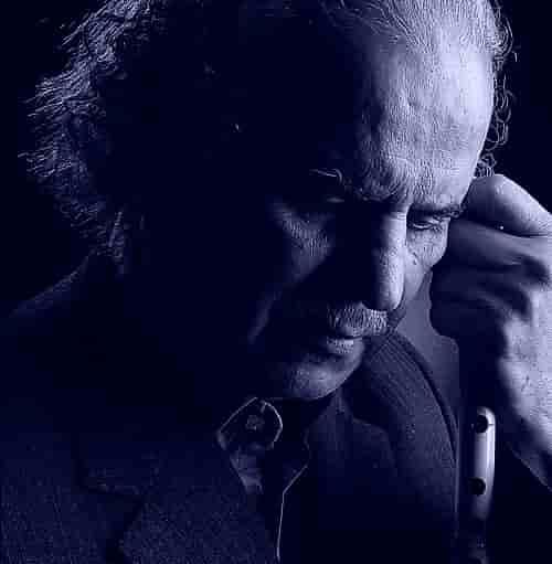 دانلود آهنگ ونوشه از ابوالحسن خوشرو