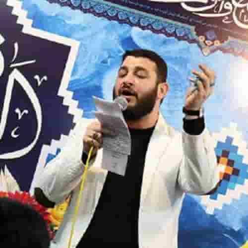 دانلود نوحه های شب ششم دهه اول محرم 98 از حاج محمود گرجی