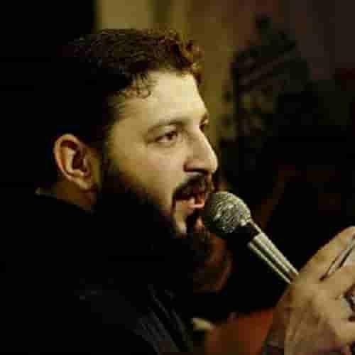 دانلود نوحه های شب پنجم دهه اول محرم 98 از حاج محمود گرجی