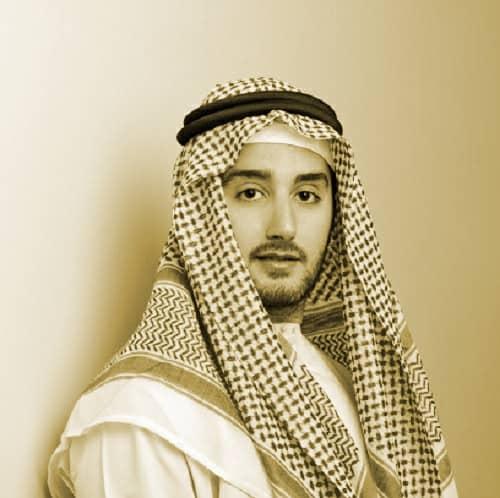 دانلود بهترین ریمیکس عربی