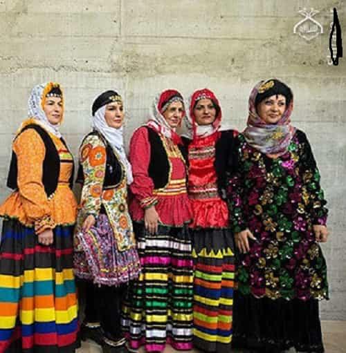 دانلود آهنگ محلی شیرازی شاد