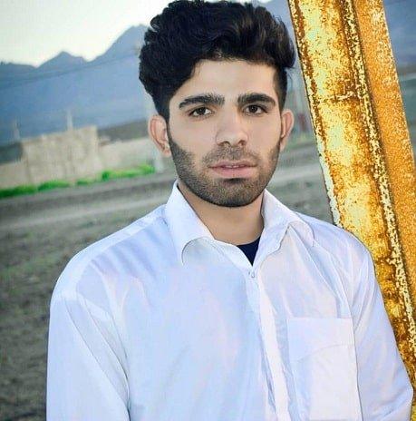 دانلود آهنگ مه طلا از علی سامی