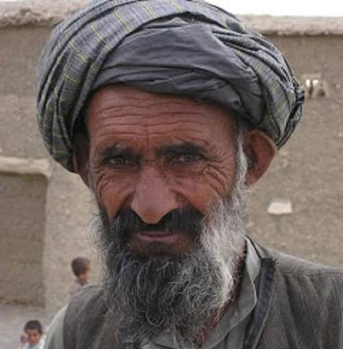 دانلود ریمیکس شاد افغانی