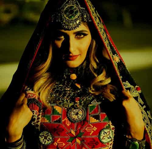 دانلود آهنگ شاد برای عروسی افغانی